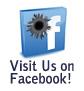 Ammo Depot on Facebook
